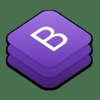 bootstrap-logo