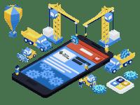 desarrollo-de-app-no-fondo